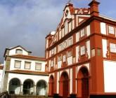 The Angra do Heroísmo Museum