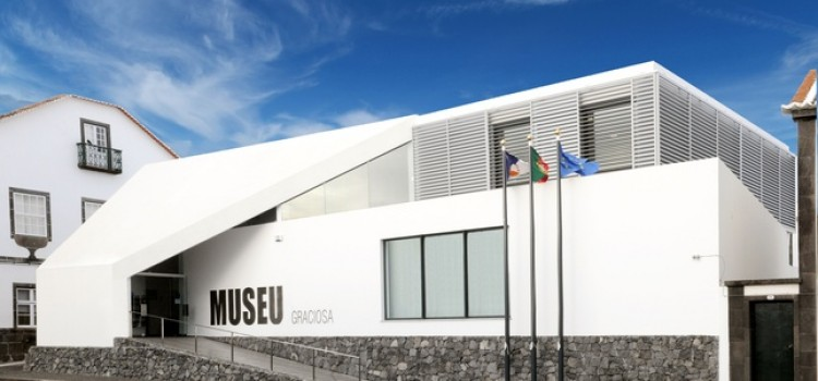 The Museum of Graciosa, Graciosa Island