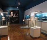The Horta Museum, in Faial