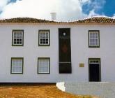 Museum of Santa Maria, Vila do Porto, Santa Maria