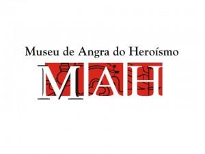 angradoheroismo_museum