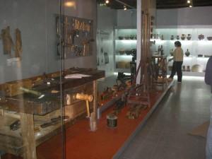 graciosa_museum_etno